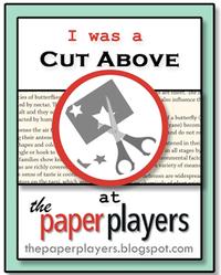 Cut+Above+Badge[1]