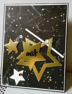 Golden wish1