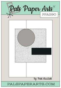 PPA-290-Mar03
