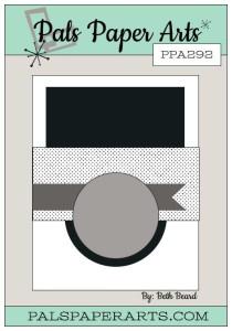 PPA-292-Mar17