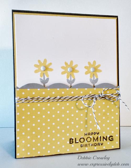 bloomin2