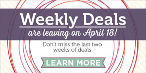 Demo-Main_WeeklyDeals_Apr0516_NA