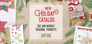 olomain_holidaycatalog_sept_na