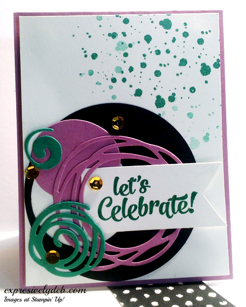 swirly-celebration1
