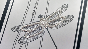 dragonflyglitter2